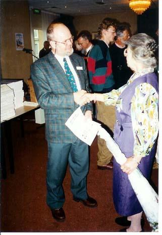 Doolendag 1995-1vk