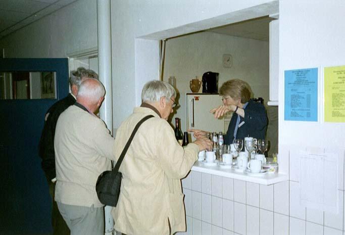 doolendag 2003  03vk