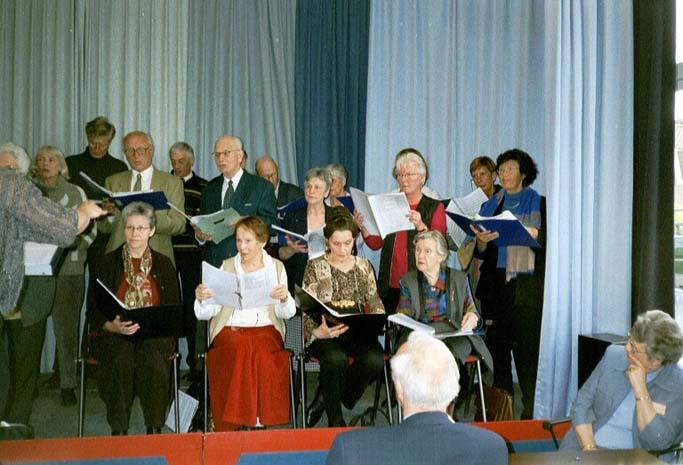 doolendag 2003  29vk