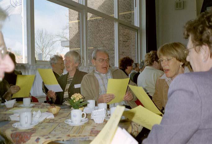 doolendag 2003  41vk