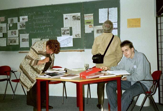 doolendag 2003  44vk
