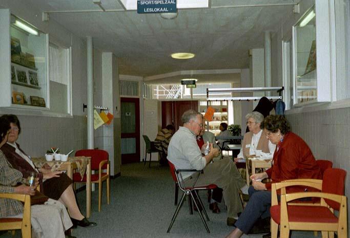 doolendag 2003  51vk